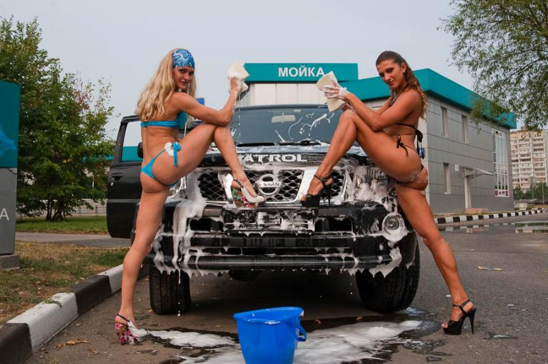 Самарские голые девки Вашем