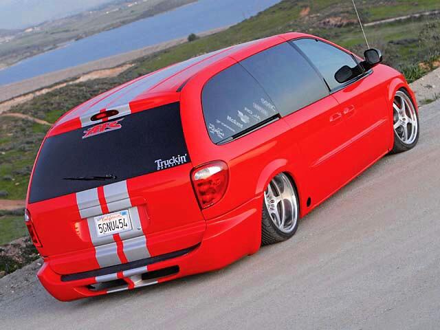 Chevy Emblem Dodge Coe J7 Solido 2003 Lancia Stratos