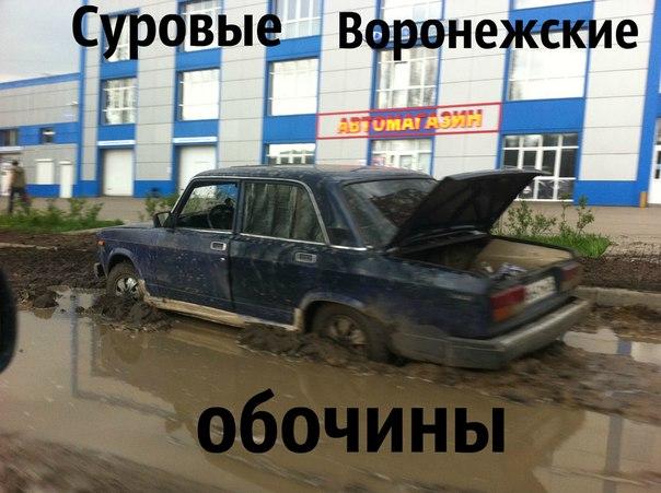 avtoprikoly-13