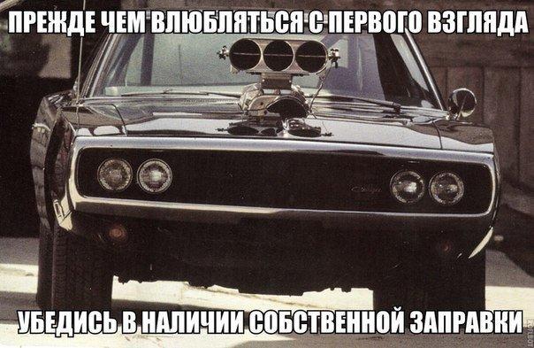 avtoprikoly-17