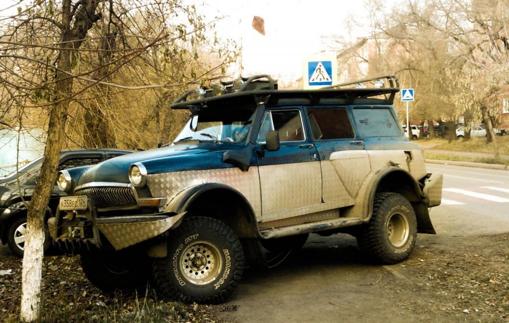 avtoprikoly-2