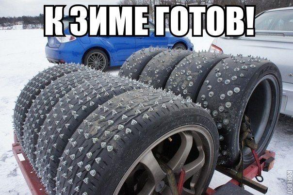 avtoprikoly-6