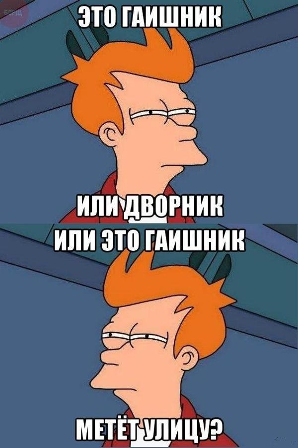 autoprikoly_13