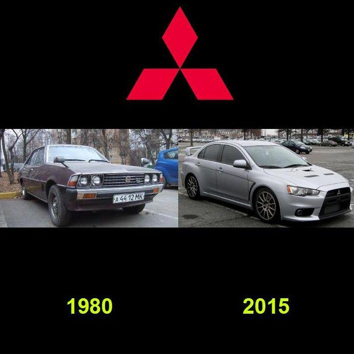 brand_change_10