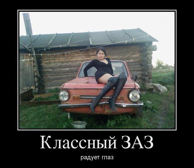 avtodemotivatory-4