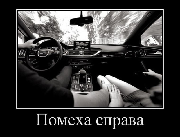 avtodemotivatory-8