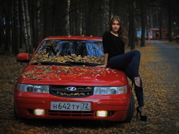 lada-i-devishki-1