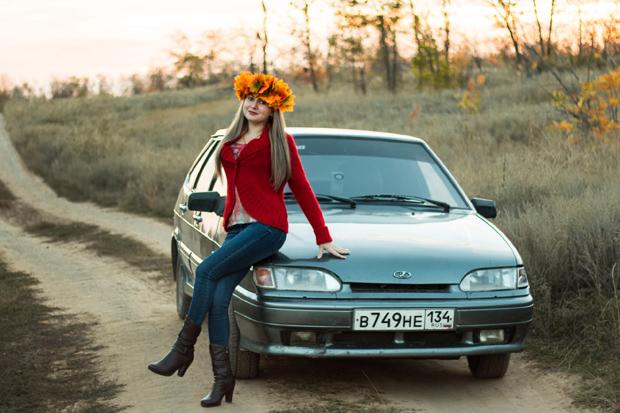 lada-i-devishki-13