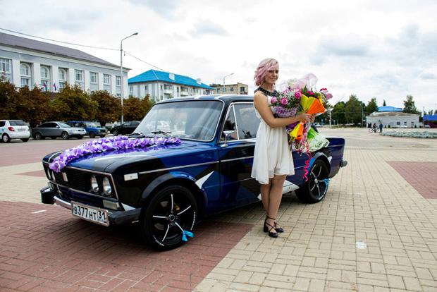 lada-i-devishki-4