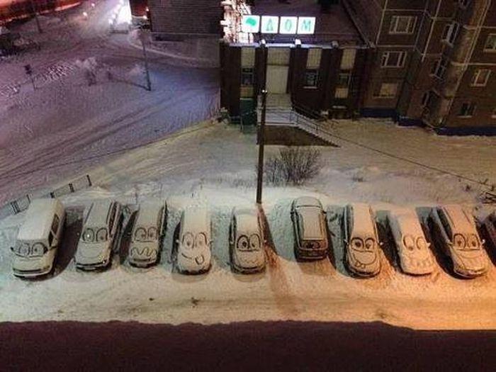 funny_winter